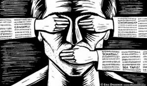 censorship-1-sms-0710